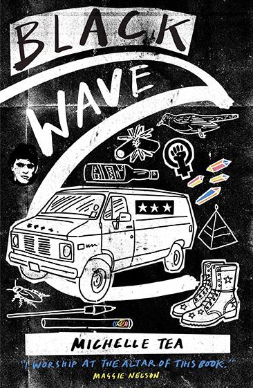 black-wave-lores-rgb
