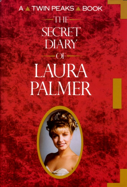 the_secret_diary_of_laura_palmer
