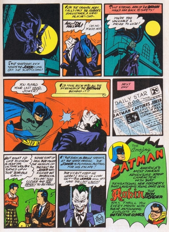 batmanx11